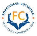 FC GBG